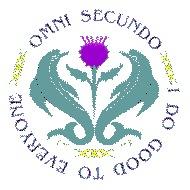 Murdoch Logo